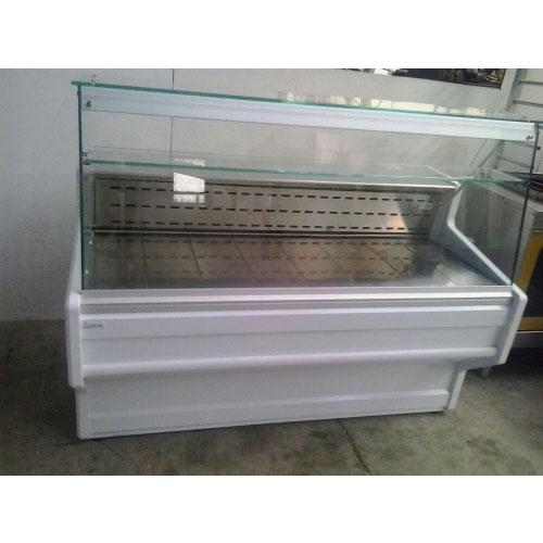 Banco Vendita Refrigerato