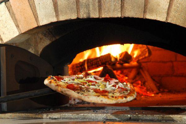 Macchine e attrezzature per pizzerie usate e revisionate