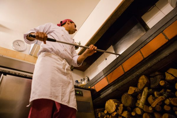 pizza-forno-legna