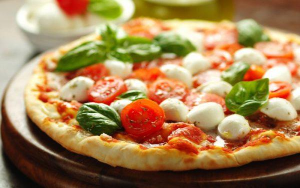 Macchine per pizzerie usate